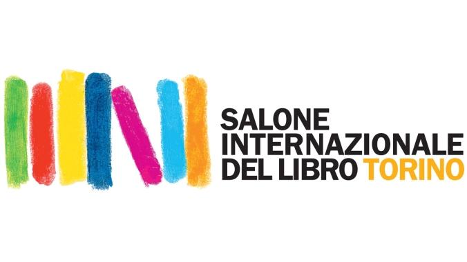 salone-del-libro-2013
