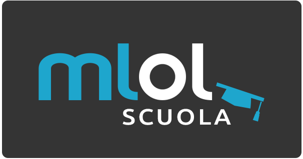 logo_mlol_scuola