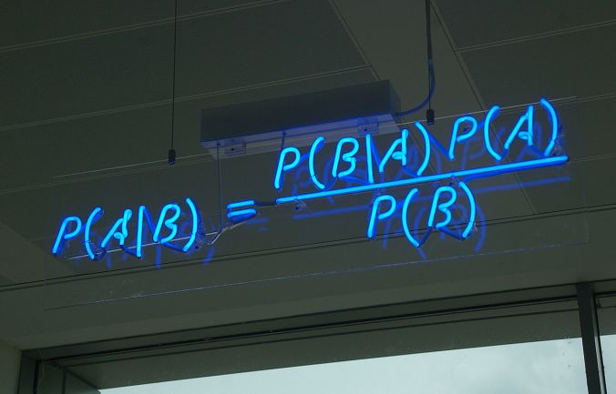 1280px-Bayes'_Theorem_MMB_01-2.jpg