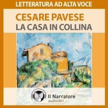 narratore1