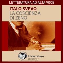 narratore6