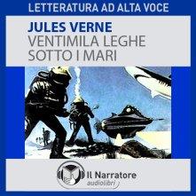 narratore7