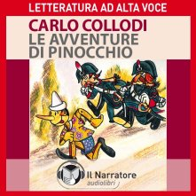narratore8