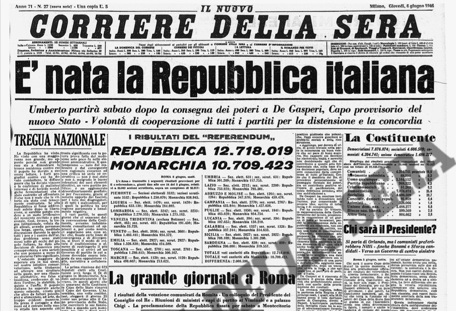 Mlol mlol blog for Corriere della sera arredamento