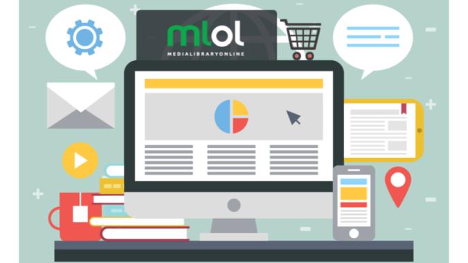 MLOL Report. Un nuovo strumento di analisi statistica per biblioteche
